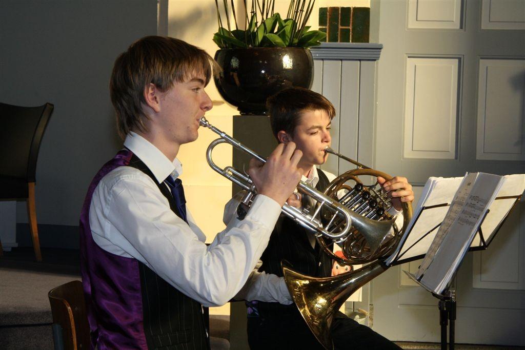 Trompetnet.nl