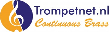 Trompetnet.nl logo